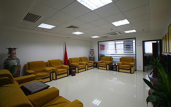 企业工会活动室.jpg