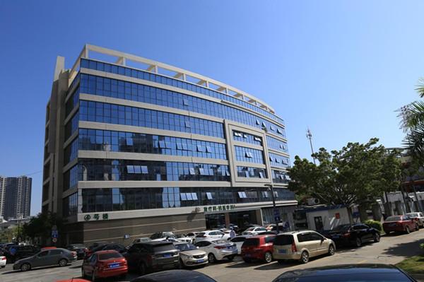 亚博体育下载链接第二医院集美院区三期扩建工程2.jpg