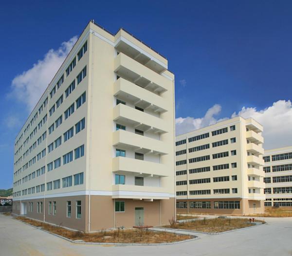 华岳工程公司生产基地2.jpg