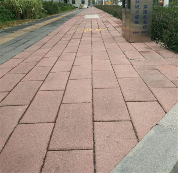 禾山街道市政设施修复提升工程.png