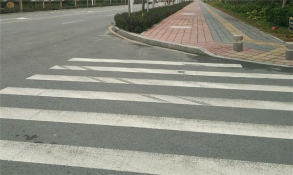 禾山街道市政设施修复提升工程2.png